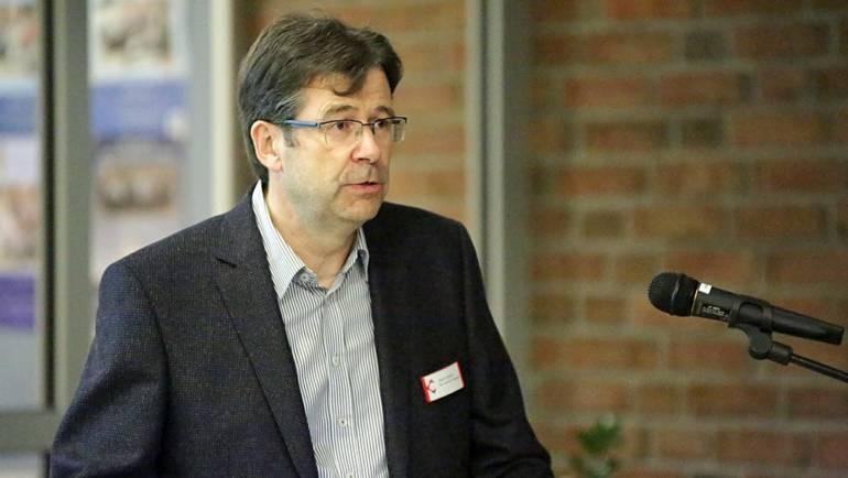 Praxis Innere Medizin Fulda: Aktiv dabei – Weltdiabetestag im Herz-Jesu Krankenhaus Fulda